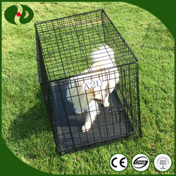top quality breeding cage cat factory
