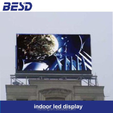 China HD HOT XXX Photos Outdoor Advertising LED Display Screen