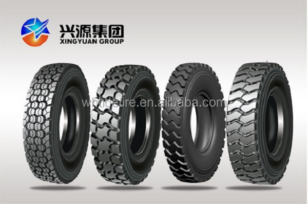 1200r24 tires korea for heavy duty trucks