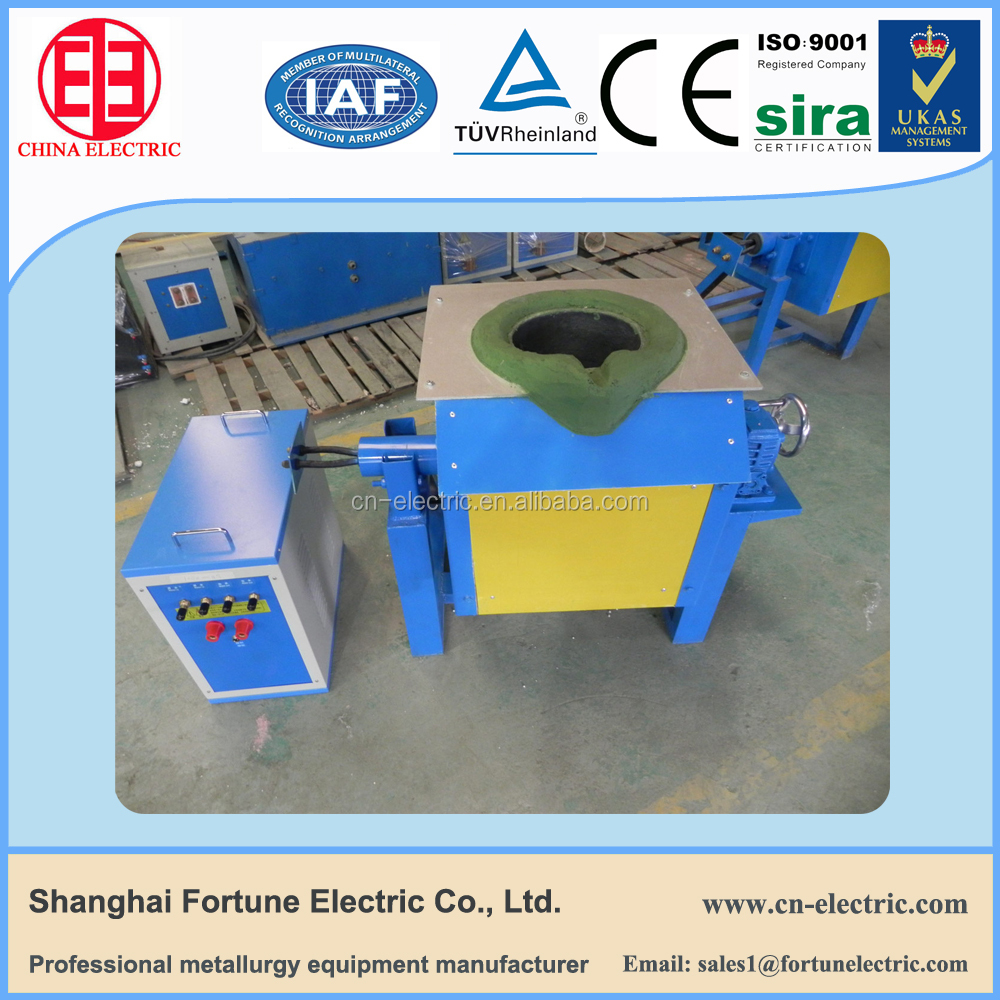 High efficiency cupola melting furnace buy cupola for Buy cupola