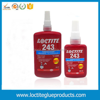 loctite 243 glue equivalent to blue permatex 243, automotive thread sealant, blue lock tite blue locktight 243
