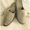 Wholesale Soft Sole Summer Disposable Slippers