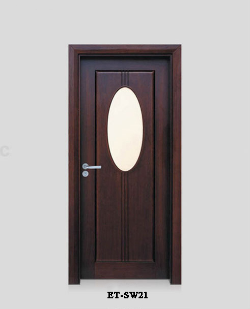 E top wood door and window design manufacture new front for New design door and window