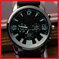 R20 Vogue wrist watch silicon watch unisex, japan movement men's watch
