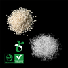 Recycled Pla Pellets Biodegradable Compostable Plastic Raw Material For Bag