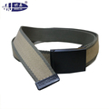Chinese Supply Durable 3 Inch Custom Web Belts For Sale