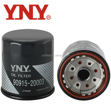90915-20001Top Quality Oil Filter for Truck Engine