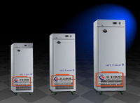 12LT Upright stand vertical Display Chiller Refrigerating freezer fridge Ultra-low Temperature(-65C)