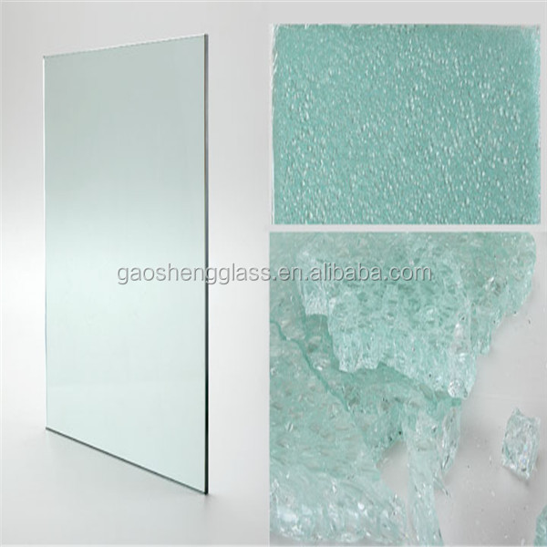 tempered glass 10mm 12mm price, 10mm tempered glass price, 8mm tempered glass