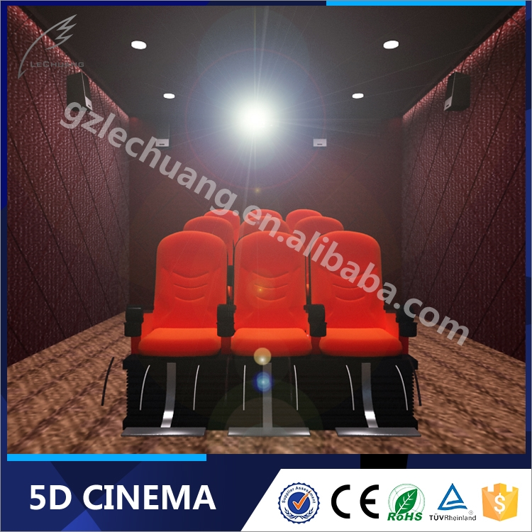 Investment Opportunity New Business Projects Plastic Material Cinema 4D