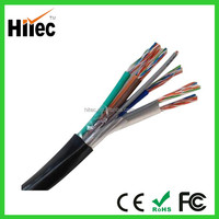 Drop Wire Telephone Cable