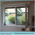 Soundproof Glass Window Film