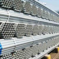 1800mm diameter construction threaded galvanized pipeline steel pipe wrapping 1 1/4 inch smls a106b
