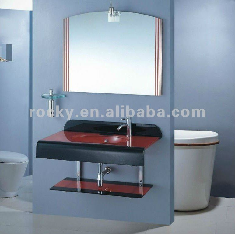 5mm aluminum mirror for furniture