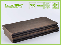 china building materials composite decking beam