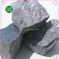Minerals Calcium Silicon CaSi Metal Alloy