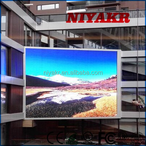 niyakr top ten led manufacturers sex video smd hd p6 led big full screen photos/alibaba com cn/xx