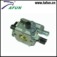 wholesale chainsaw carburetors with cheap price