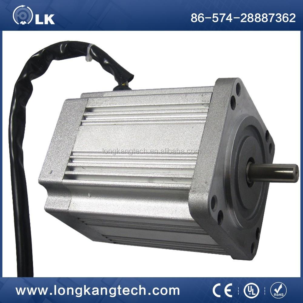 Lk ws80 brushless dc motor 24v 300w buy dc motor 5000rpm for Brushless dc motor buy