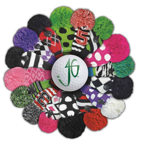 Knitted Golf Club Covers Pattern Free : Acrylic Free Knitted Pattern Golf Club Cover - Buy Golf Club Cover Product on...