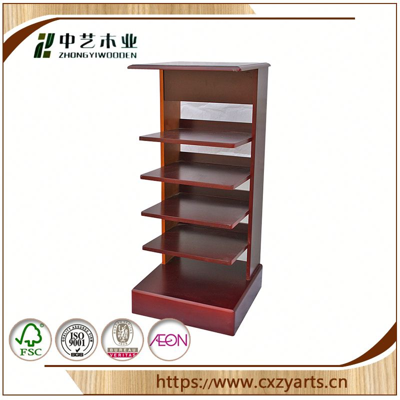 Special Natural china factory oak solid wood furniture