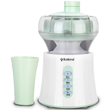 Centrifugal nutrition juicer extractor with good appearance,good quality VL-5666