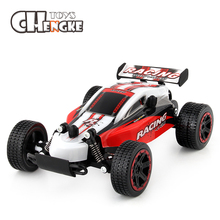 Drift Speed Remote Control Racing Climbing RC Car