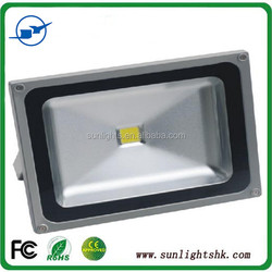 Promotion Online shopping site AC85-265V CE ROHS IP65 outdoor 70w led flood light