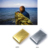 CE ISO FDA approved thermal foil gold survival blanket