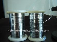 high quality cleaning ball wire