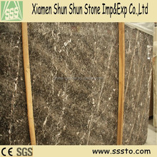 China Hang Grey Marble Slabs