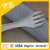 Camping Multi functional unfolding matte surface Titanium 3 in 1 metal Spork