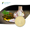 /product-detail/freeze-dried-bulk-natural-organic-garlic-powder-62134990067.html