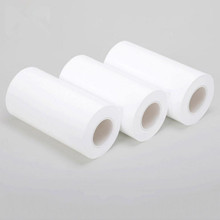 Thermoforming PP rigid plastic film for Food Packaging