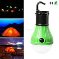 LED Camping Tent Light Bulb outdoor camping lighting travel light