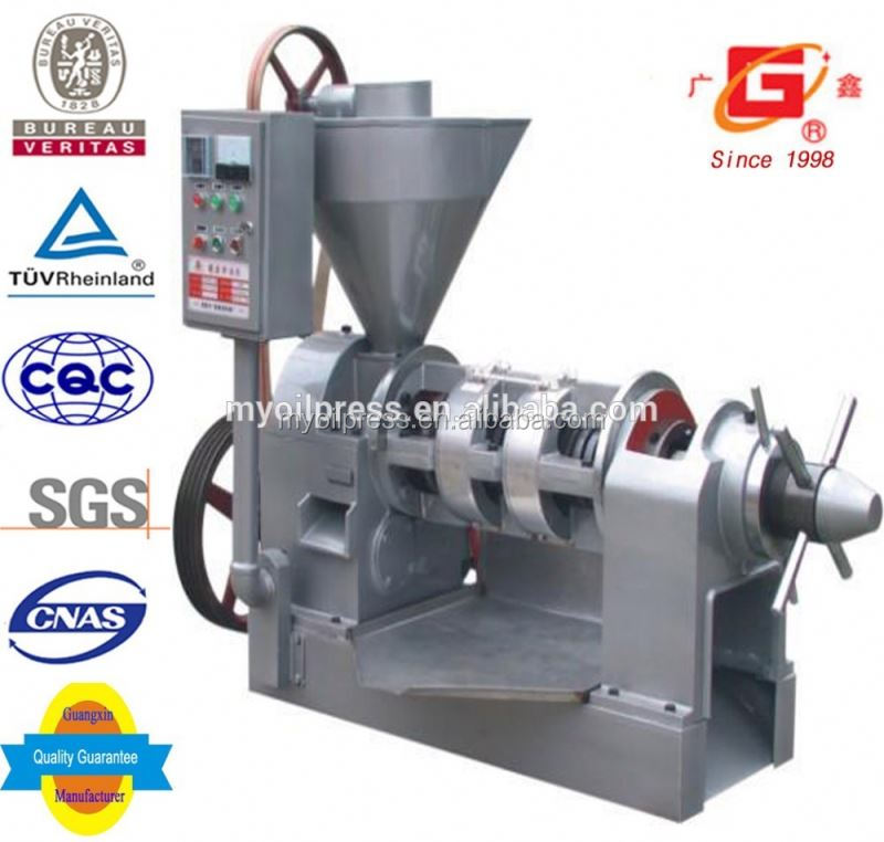 solvent extraction machine penis enlargement oil oil small cold press machine