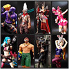 /product-detail/league-of-legends-pvc-figure-customized-boys-love-cartoon-figure-plastic-60666390804.html