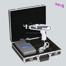meso gun/mesotherapy machines for small business MESO2