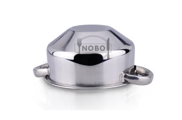 stainless steel cookware casserole pot.jpg