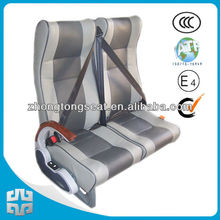 Zhongtong ZTZY3170 Adjustable coach seat/bus passenger seat