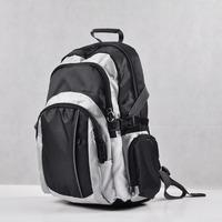 Ruchsack bag school backpack for computer laptop bag college