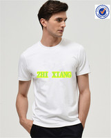 promotion t shirts free delivery