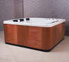 fashion outdoor spas japan sex massage tub