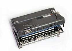 ATM Parts 348BVZ20-H3014562 M7618113K BV5 money check machine
