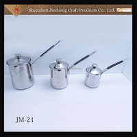wholesale Kitchen Cookware, stainless steel milk cans sale