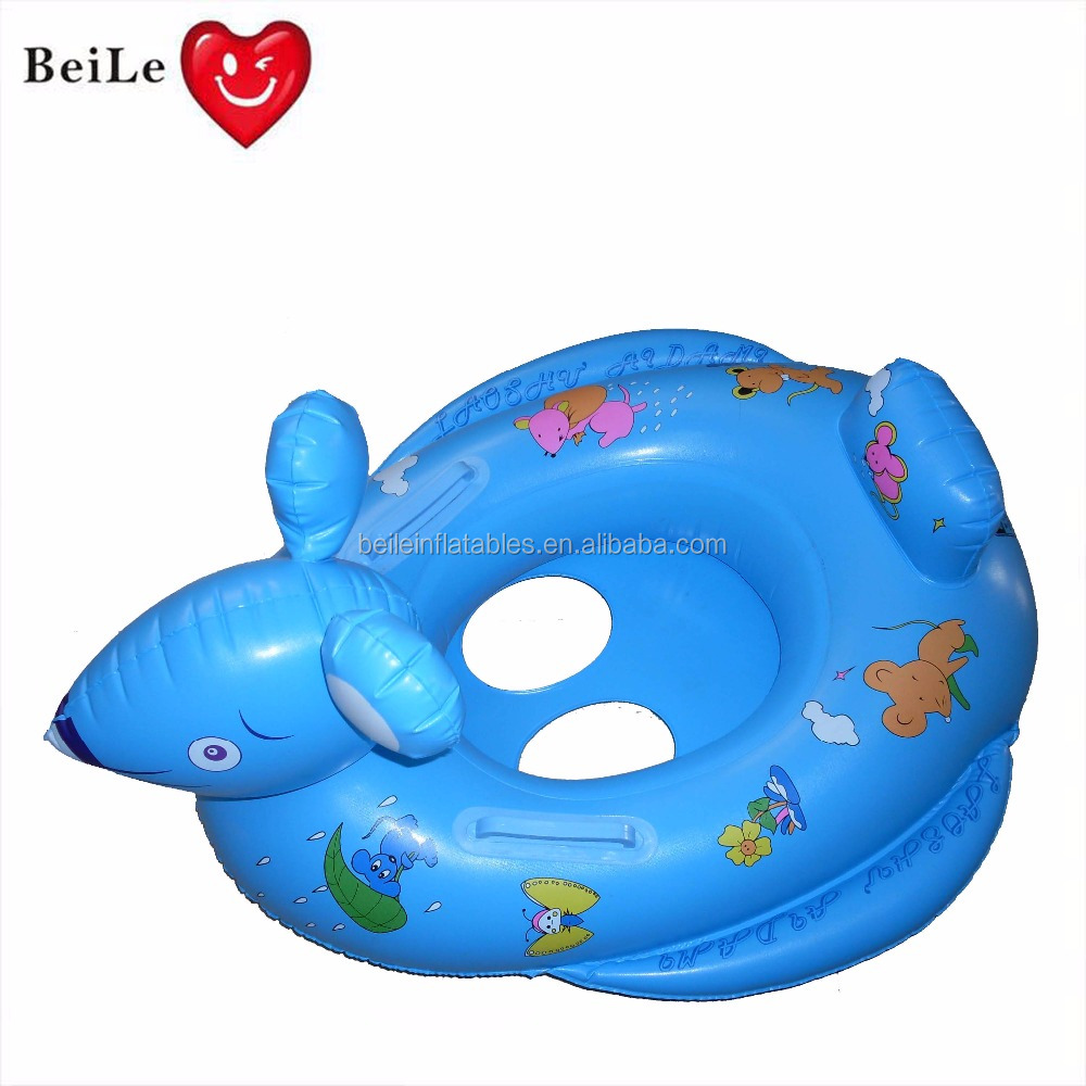 Wholesale inflatable floating baby - Online Buy Best inflatable ...