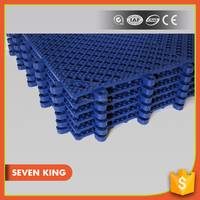 Qingdao 7King 2016 cheap recycled waterproof plank plastic pvc floor covering/mat/tile for home made in china