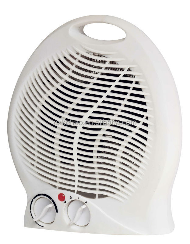 LQ801Hot sell electric fan heater