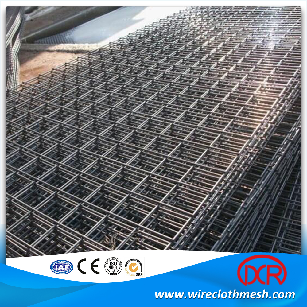 Wire Mesh Sheets For Concrete Wholesale, Wire Mesh Suppliers - Alibaba
