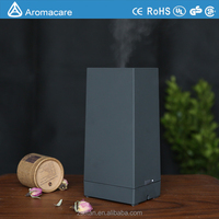 High quality ultrasonic aroma cold fogger electric